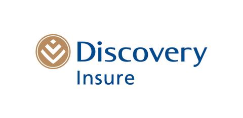 Discovery Insure concludes partnership with leading US technology firm