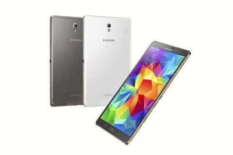 Galaxy Tab S 8.4_inch