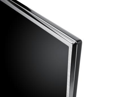 LED-tv 8-serien