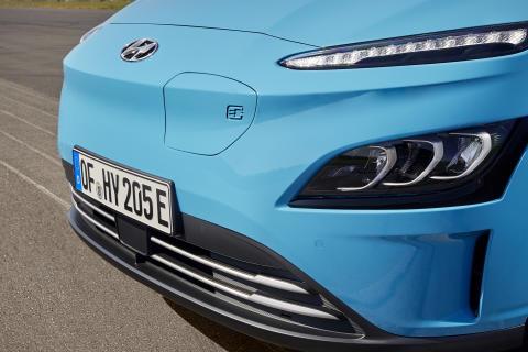 New Hyundai Kona Electric (11).jpg