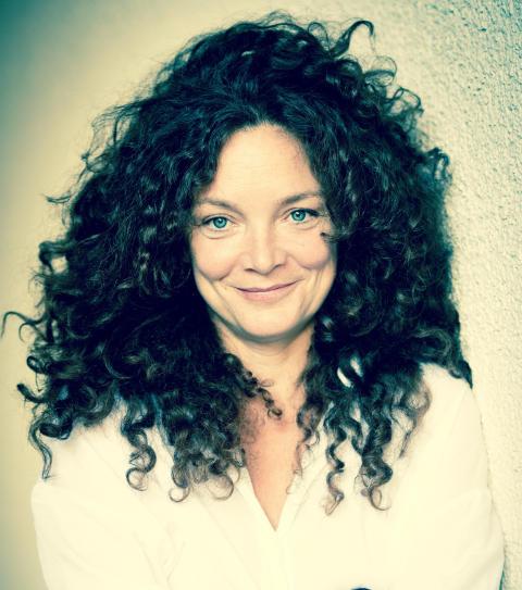 Stephanie Thiersch