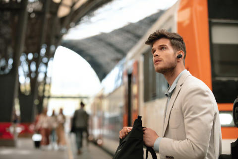 Paris Audio Vidéo Show 2019: une immersion sonore et visuelle signée Sony