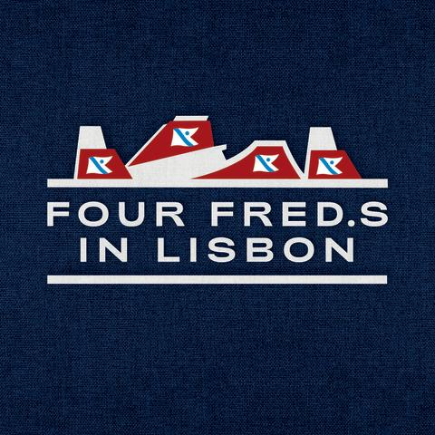 Fred. Olsen Cruise Lines confirms new fleet reunion – 'Four Fred.s in Lisbon' - in October 2021 after cancellation of Funchal event