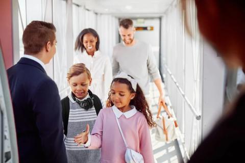 Norwegian Holidays relanseras – ska ge kunderna ännu bättre paketresor