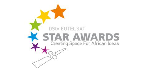 The 8th edition of the DStv Eutelsat Star Awards is now open!