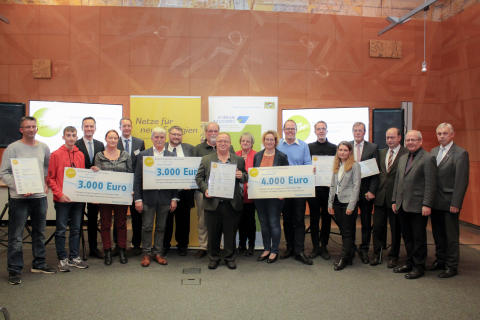 Bürgerenergiepreis Unterfranken_2019_Gesamt