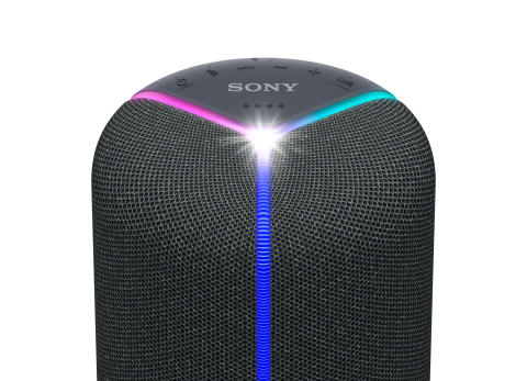 Sony_SRS-XB402M_02