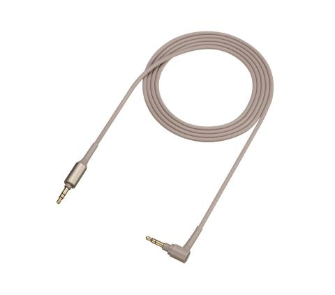 MDR-1000X_C_LongCable-Mid