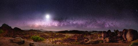 A_Heinrichs_Namibia_Panorama_01