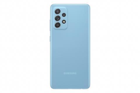 A52_Awesome Blue_Back
