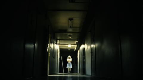 Samsung_Theory_of_fear_STILL_4