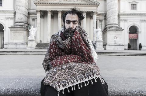 Saleh Rozati_Iran_Winners_Open_People_2015