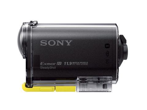 HDR-AS20 von Sony_02