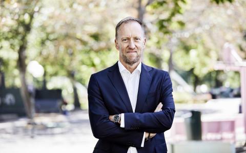 FinTechbolag tecknar avtal om 350 000 användare