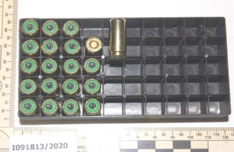 BOR4402-2021-bullets.jpg