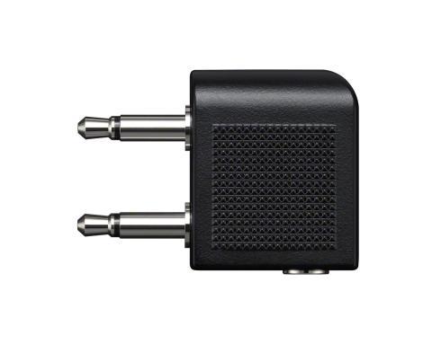 MDR-1000X_von Sony_Plug Adaptor