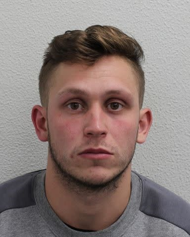 Man sentenced following fatal collision in Hounslow