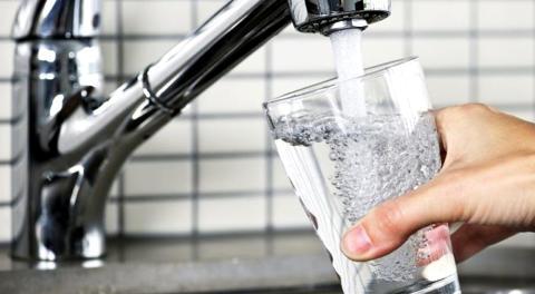 Beskytter vår mest verdifulle naturressurs – vann