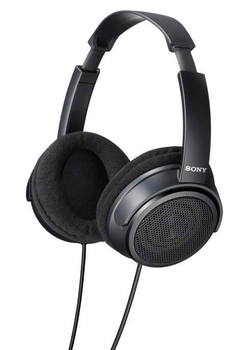 MDR-MA100 von Sony