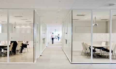 Visma vahvistaa laskutus- ja perintäpalveluiden liiketoimintaa yhdistämällä Visma Duetto Oy:n ja Visma PPG Oy:n