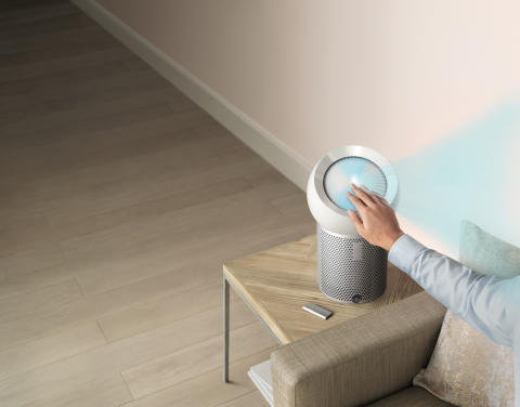 Dyson Pure Cool Me_Ambiente (14)