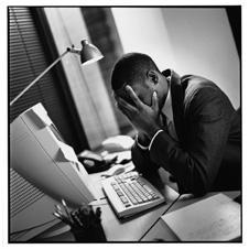 Warum interne Online-PR und Pressearbeit von Unternehmen oft scheitern