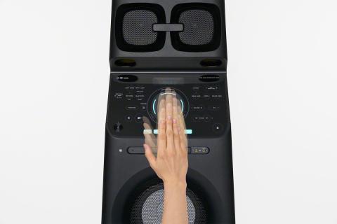Gesture_Control_DJ_updown_off-Mid