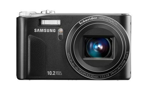 Digitalkamera WB-500