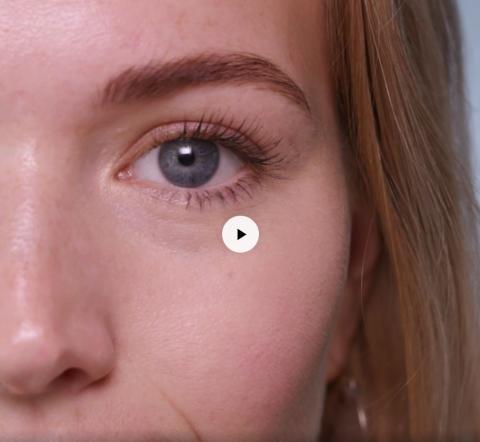 Her er vores to vigtigste erfaringer med native advertising video
