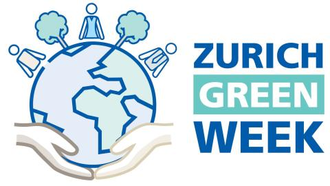 Zurch Green Week