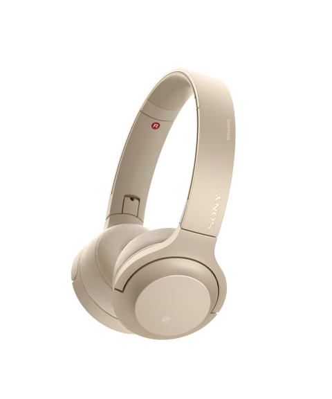 h.ear_on_2_mini_wireless_N_cw-Mid
