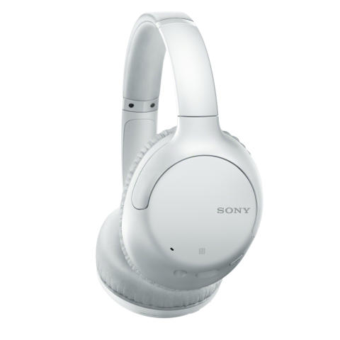 WH-CH710N_WHITE-PRODUCT-IMAGE(4)