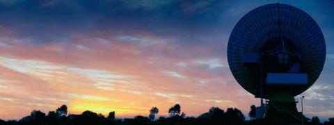 Stargroup elige el satélite EUTELSAT 65 West A para el servicio de banda ancha latinoamericano StarGo