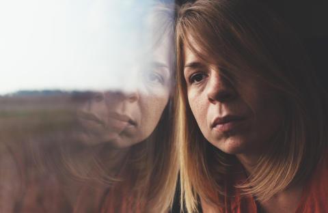 Coronakrisen risikerer at få langvarige følger for den mentale sundhed