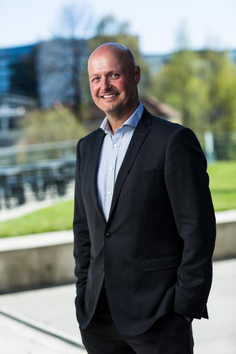 Kjetil_Bakke_Eriksen_CEO_Webstep_Høyoppløst(2)