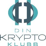 Hur du tjänar pengar på kryptovalutor