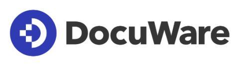 Ricoh fullfører oppkjøpet av DocuWare