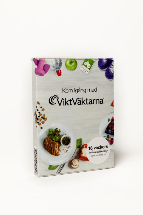 Bild_VV Boxen (002) (004)