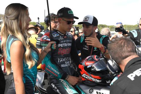 2019082602_007xx_MotoGP_Rd12_クアルタラロ選手_4000