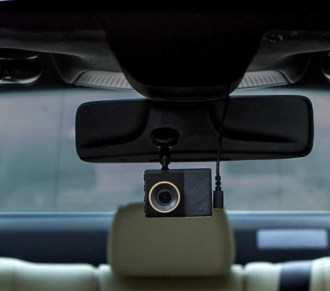 Software-Update für Garmin Dashcams nach BGH-Urteil
