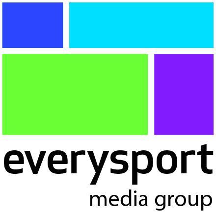Everysport Media Group tecknar samarbetsavtal med United Robots