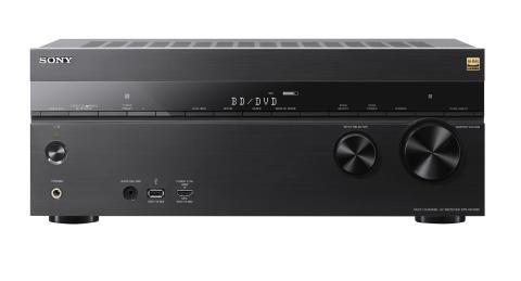 STR-DN1060 von Sony_02
