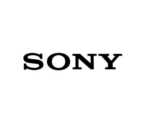 Среднесрочные цели устойчивого развития «Green Management 2025» Sony Group