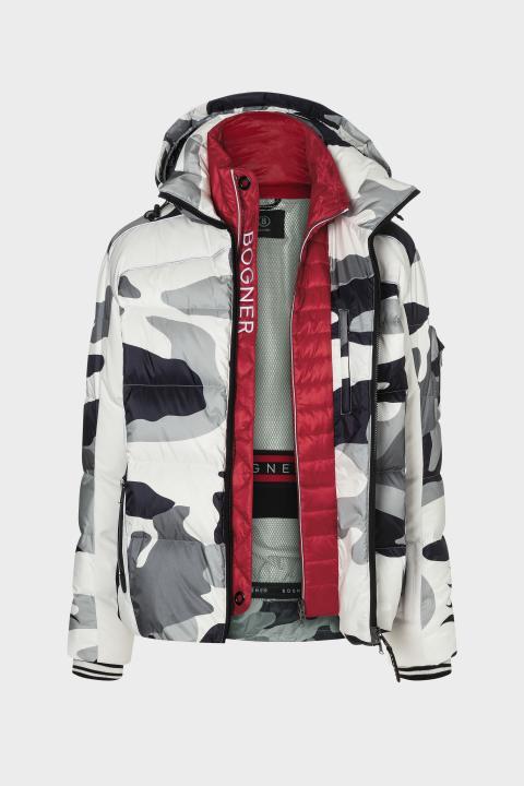 BOGNER_winter19_DSV_clothes_03