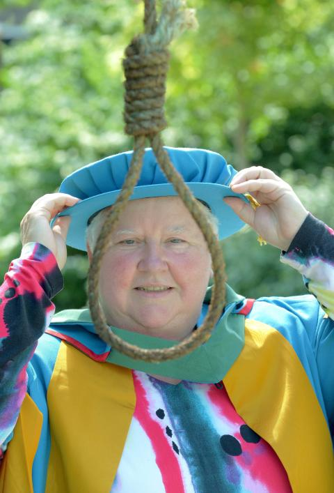 Northumbria University honours outstanding creative talents