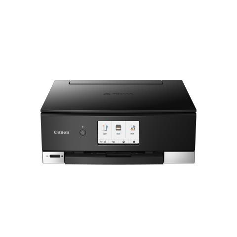 PIXMA TS8350 EUR BK FRA 02