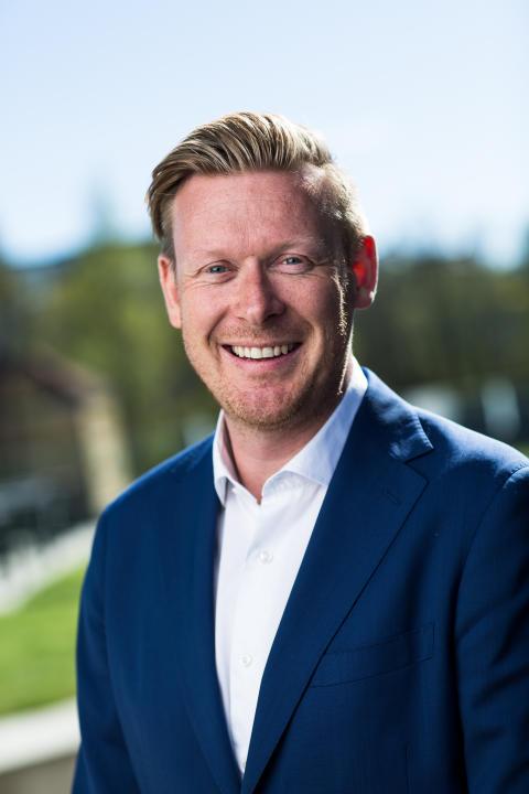 Anders_Løken_CFO_Webstep_høyoppløst