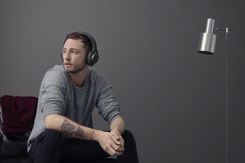 h.ear on Wireless NC