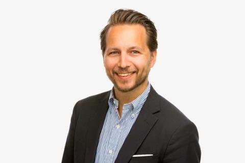 Sverige har fått en ny Dialogmakare
