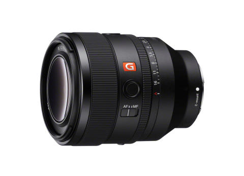 1. SEL50F12GM_A-Mid
